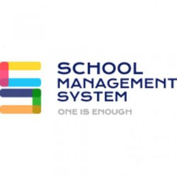School Management System in Ahmedabad