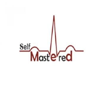 SelfMastered in Trivandrum, Thiruvananthapuram