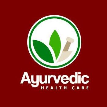 A R AYURVEDA PVT. LTD. in Ahmedabad