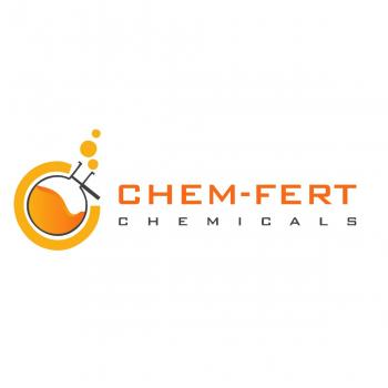 Chem Fert Chemicals in Ahmedabad