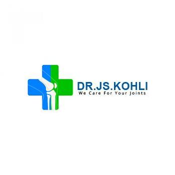 Dr JS Kohli Orthopaedics & Health Care Centre in Ludhiana