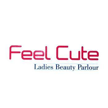 Feel Cute Ladies Beauty Parlour