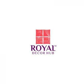 Royal Decor Hub in Mumbai, Mumbai City