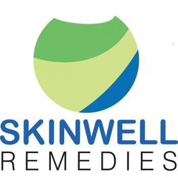 SKINWELL REMEDIES in Ambala Cantt, Ambala