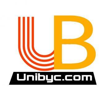UNIBYC in Visakhapatnam
