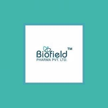 Biofield Pharma in Chandigarh