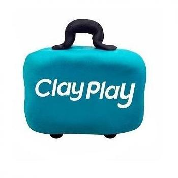 ClayPlay in New Delhi