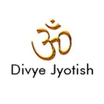Divye Jyotish in New Delhi