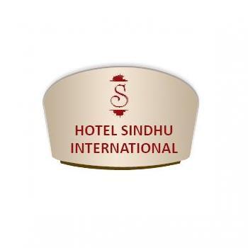 Hotel Sindhu International in tirupathi
