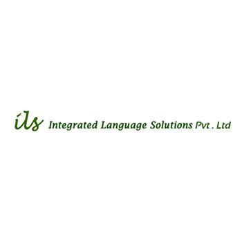 Integrated Language Solutions Pvt. Ltd in New Delhi