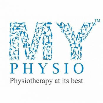 My Physio in jaipur, Jaipur