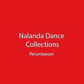 Nalanda Dance Collection in Perumbavoor, Ernakulam