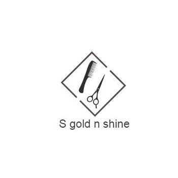 S Gold n Shine Unisex Salon in Kota