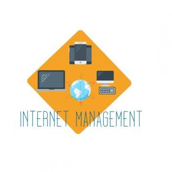 INTERNET  BUSINESS MANAGEMENT in Delhi
