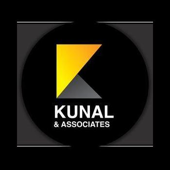 Kunal & Associates in Mumbai Bazar Gate