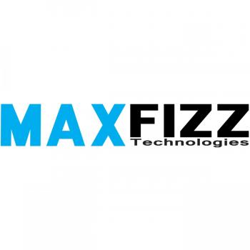 MaxFizz Technologies in Jaipur