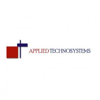 Applied Technosystems in Faridabad