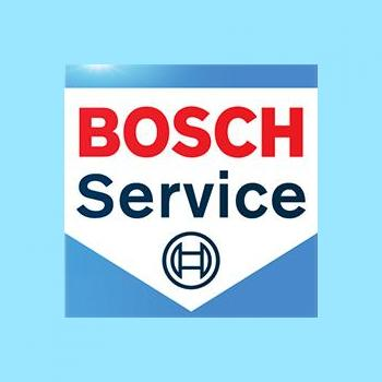 Bosch Car Mohali in Mohali