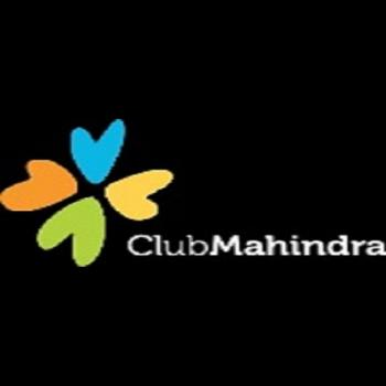 Club Mahindra Varca Beach Resort In Goa in Salcete