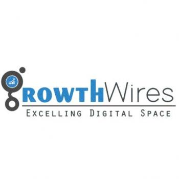 Growth Wires in Noida, Gautam Buddha Nagar