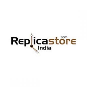 Replica Store India in Mumbai, Mumbai City