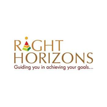 Right Horizons in Bangalore