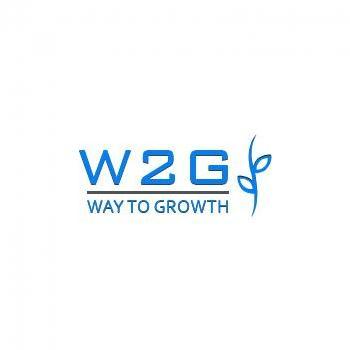 W2G Solutioins in delhi
