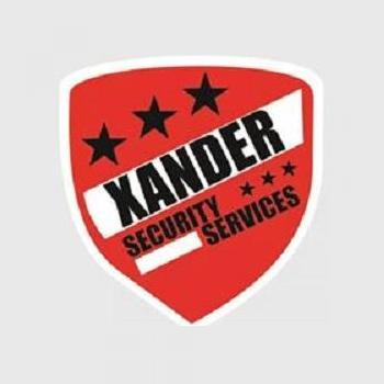 Xander Security