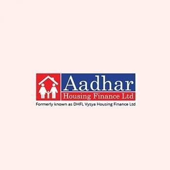 Aadhar Housing Finance Ltd. in Mumbai, Mumbai City