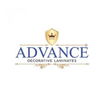 Advance Decorative Laminate in Hapur, Hapur District