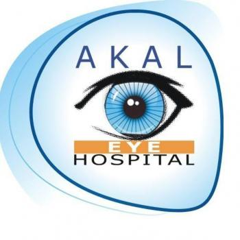 AKAL EYE HOSPITAL & LASIK LASER CENTRE in Jalandhar