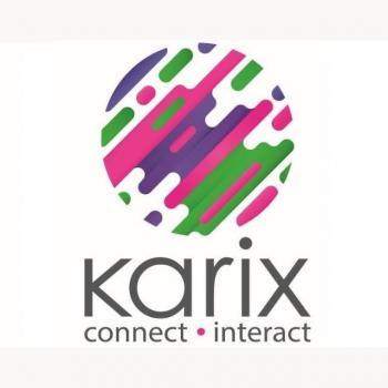 Karix Mobile Pvt. Ltd. in Mumbai, Mumbai City