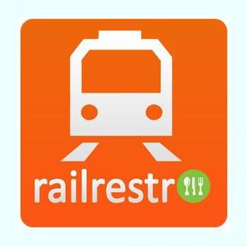 RailRestro in Patna