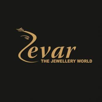 Zevar The Jewellery World in Jaipur