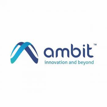 Ambit Semiconductors Pvt Ltd in Banglore
