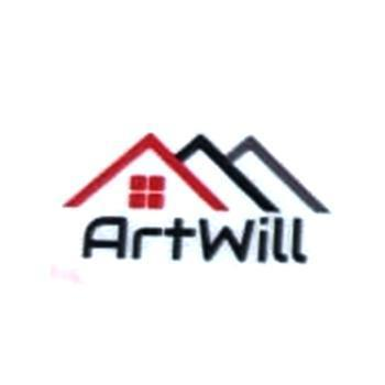Artwill Modular Kitchen & Interiors in Muvattupuzha, Ernakulam