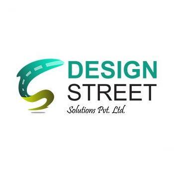 design street solutions pvt ltd in Zirakpur, Sahibzada Ajit Singh Nagar