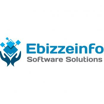 Ebizzeinfo Software Solutions in Villupuram, Viluppuram