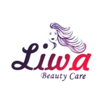 Liwa Beauty Care