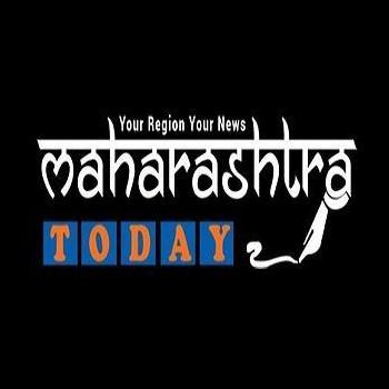 maharashtratoday in Nagpur