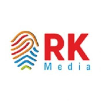 RK Media Inc. in Mumbai City
