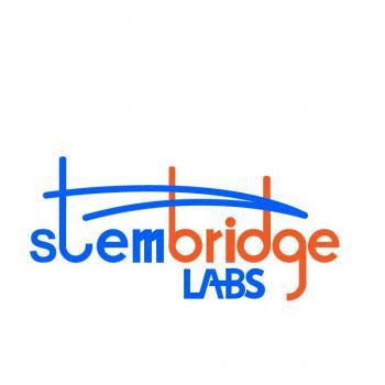 Stembridge Labs in Delhi