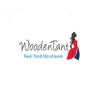 WoodenTant in kolkata, Kolkata