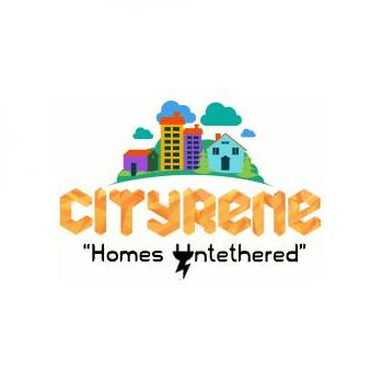 Cityrene Builders Pvt Ltd in Chennai