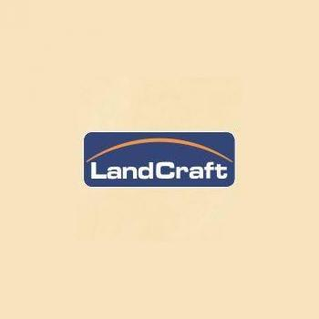 LandCraft Developers pvt ltd in Ghaziabad