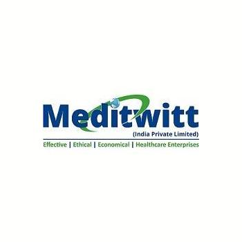 Meditwitt India Pvt Ltd in Bangalore