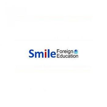 Smile Foreign Education in Ahmedabad