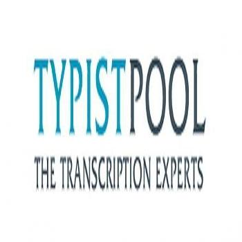 Typist pool in Ujjain