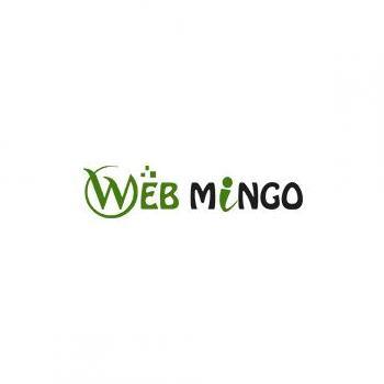 Webmingo.com  Best Website Designing Companies in Lucknow