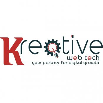 Kreative Web Tech in Kolkata
